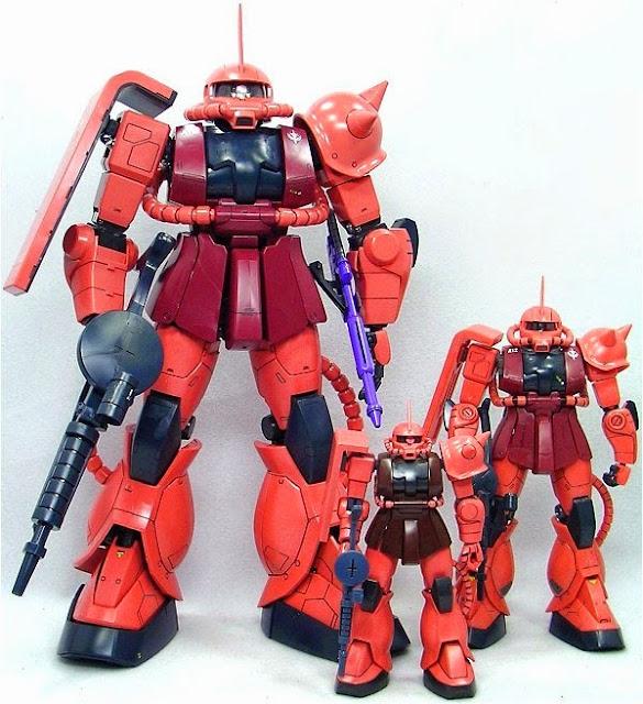 hinh-anh-gundam-ms-06s-char-s-zaku-ii-pg-ty-le-1-60-3