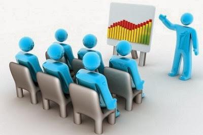 Hacia una nueva capacitación del Talento Humano en las organizaciones