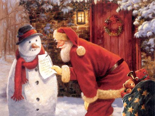 Santa-Claus-christmas-2736293-1024-768.jpg