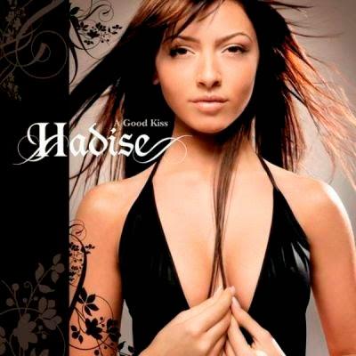 Hadise Superman Mp3 Indir Boxca 857MB - Music MP3