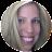 Jenny Kyles avatar image