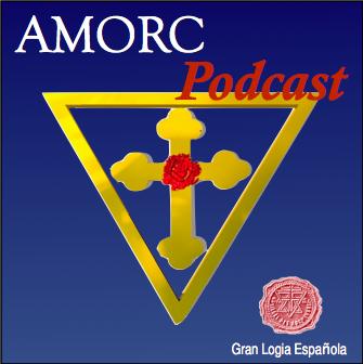 Apple Podcasts : Portugal : Religion & Spirituality Podcast