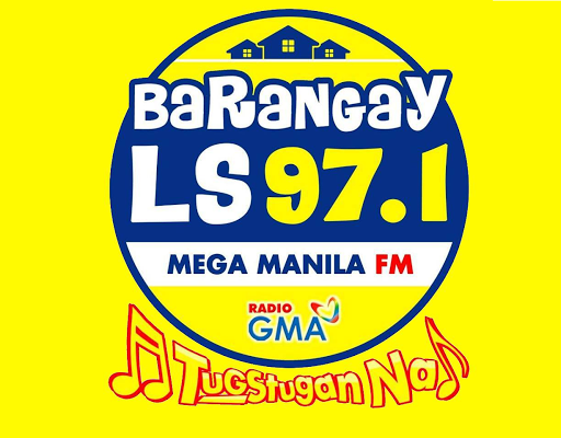 Chacha Ca e Covers Fight Song Rachel Platten Live On Wish 107 5 Bus besides Channel A Radio 98 5 Live also Erica Hill Measurements in addition P230512490 together with Free Pinoy Television And Radio. on online fm radio station philippines
