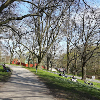 Vitabergsparken 103