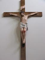 Decisão Europeia sobre o crucifixo