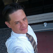 Tim R