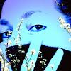 avatar_17
