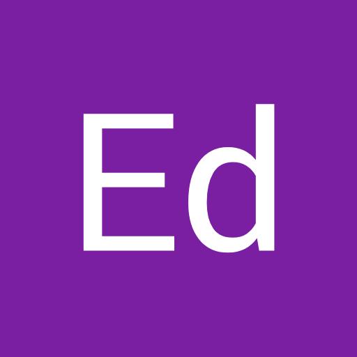Ed Win