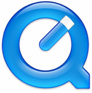Free Download Latest Version Of QuickTime Player v.7.74.80.86 Multimedia Player Software at Alldownloads4u.Com