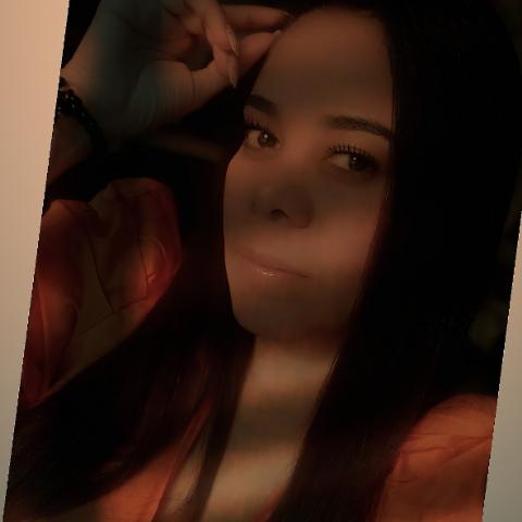 Viviana Montoya Photo 17