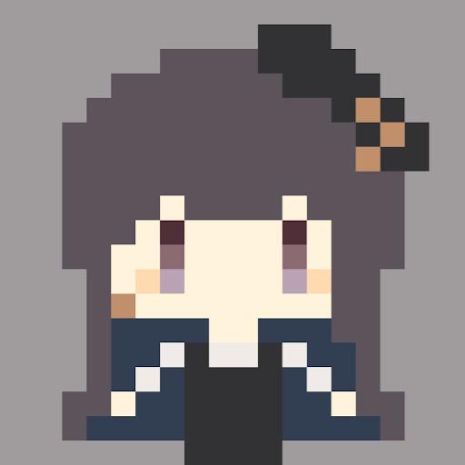Takeru Ueno's icon