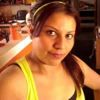 Myrna Gomez's avatar