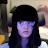 meyer hallot avatar image