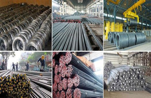 Đơn hàng chế tạo vật liệu thép cần 9 nam làm việc tại Saga Nhật Bản tháng 05/2017