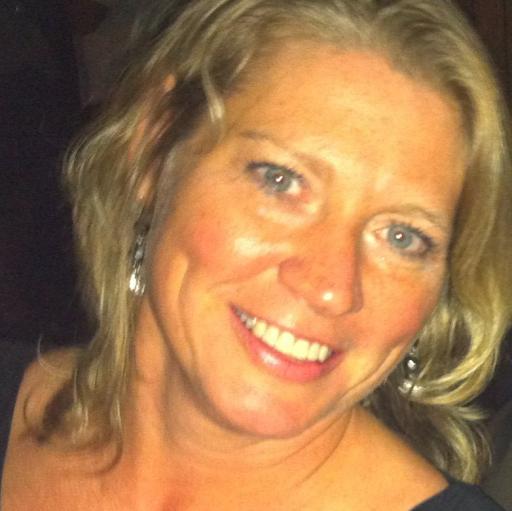 Tracey Carlson