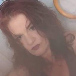Shirley Alvarado