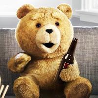 Anton Ageev avatar