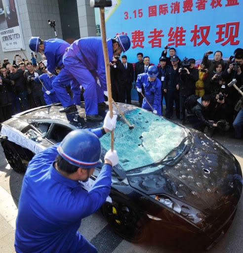 lamborghini 2011. Lamborghini 2011