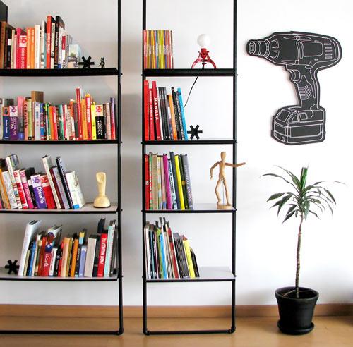 мебели за всеки, модерни и лесни за направа