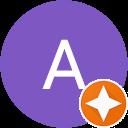 Image Google de Antho