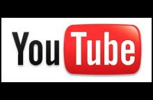 YouTube shortcode cho blogspot