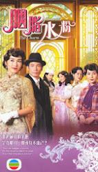 The charm beneath - Quyền lực đen TVB