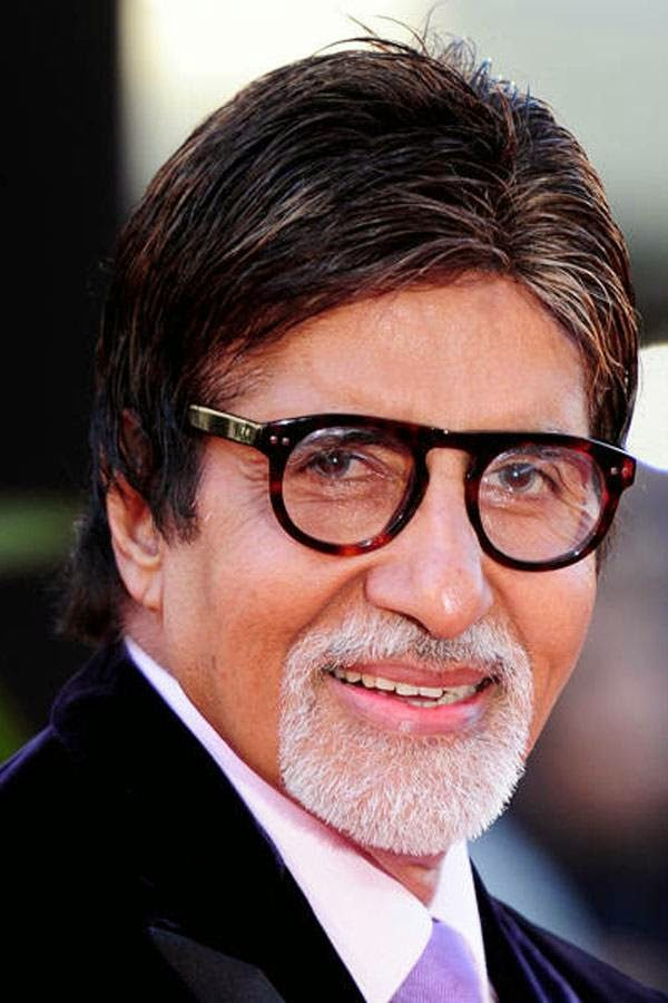 Amitabh Bachchan: Bollywood legend Amitabh Bachchan's most prized possession is his blue sapphire ring, which the actor wears in his right hand. Apparently, Big B's career got a new lease of life only after he started wearing it.