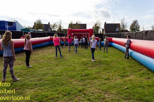 Tentfeest voor Kids 19-10-2014 (35).jpg
