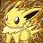 descargar pokemon blanco 2 en espanol para nds