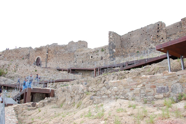 Castello calatabiano