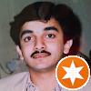 Moid Ansari