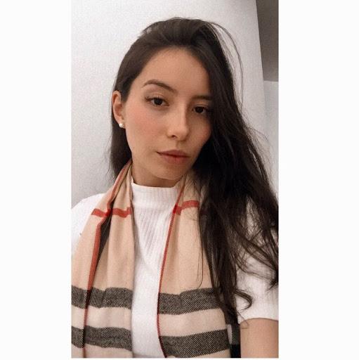 ANYI NATALIA FLOREZ picture