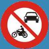 logo thi bằng lái xe máy