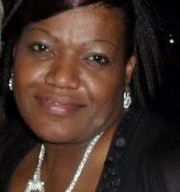 Denise Samuels
