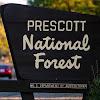 Visit Precott Arizona