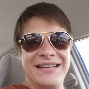 Profile picture of Geoinfoguy