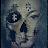 Amy Craig avatar image