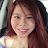 Crystal Tay avatar image