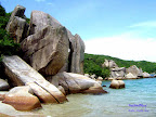 van-phong-bay