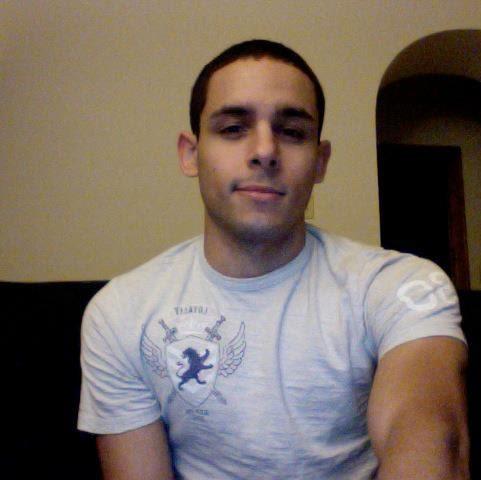 Norberto Gonzalez