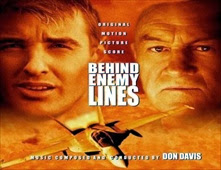 فيلم Behind Enemy Lines