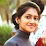 neha das's profile photo