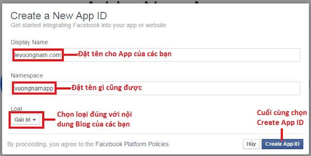tao-app-facebook-5
