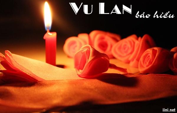 1001 bài thơ nhớ Cha, nhớ Mẹ nhân ngày lễ Vu Lan báo hiếu