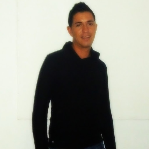 Julian Murillo