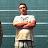 Duane Beltman avatar image