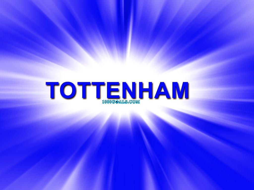 Tottenham hotspur wallpapers spurs wallpapers voltagebd Image collections