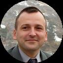 Nikolay POPOV