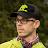 Jarkko Torvinen avatar image