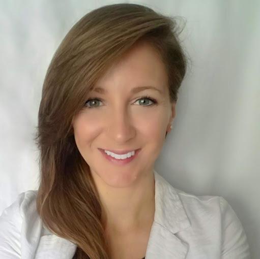 Jennifer Putnam